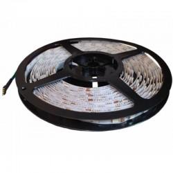 Taśma LED 60 SMD 5050/ 1Mb Premium RGB IP20 14.4W