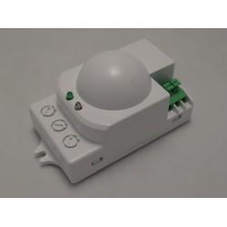 Mikrofalowy Czujnik Ruchu ~701 230V 1200W