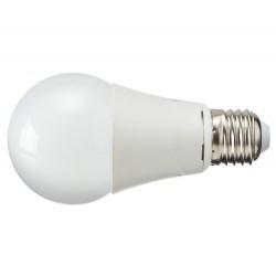 Żarówka E27 30 LED SMD 2835 Biała Ciepła 8W