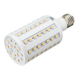 Żarówka E27 86 LED SMD 5050 Corn 12W